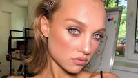 Foto: Model Cantik Ukraina yang Masih Dipenjara karena Foto Bugil di Dubai