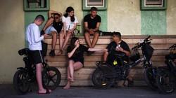 Banyak Negara Sudah Mulai Lepas Masker, Indonesia Kapan Nyusul?
