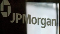 Mengenal JPMorgan, Sumber Dana European Super League