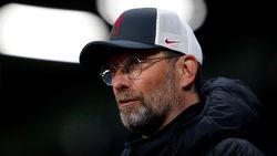 Klopp Tetap Setia Liverpool yang Ikut European Super League