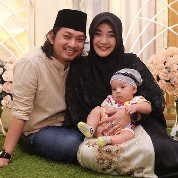 Kisah Sulis, sukses duet bareng hadad alwi dulu hidup dihina-hina.