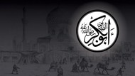 Kisah Abu Bakar Ash-Shiddiq, Sahabat yang Setia dan Jaga Rahasia Nabi