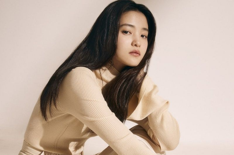 Lawan Main Ungkap Kepribadian Song Joong Ki di Lokasi Syuting