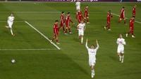 Liverpool Kesal, tapi Leeds Memang Main Bagus
