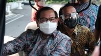 Istana Pastikan Jokowi Tak Reshuffle Kabinet Besok!