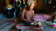 Potret Orang Laut Thailand, Dipaksa Mendarat oleh Tsunami dan Pemerintah