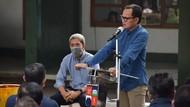Ungkap Capaian 2 Tahun Pimpin Bogor, Bima Arya: Penghargaan Kita Panjang