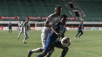Hadapi Persija di Final Piala Menpora, Apa Kata Pelatih Persib?