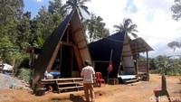 Terobosan, Nih! Ponpes Lansia di Semarang Jadi Destinasi Wisata Religi