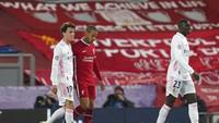 Tanpa European Super League, Klub-klub Diklaim Bakal Kolaps