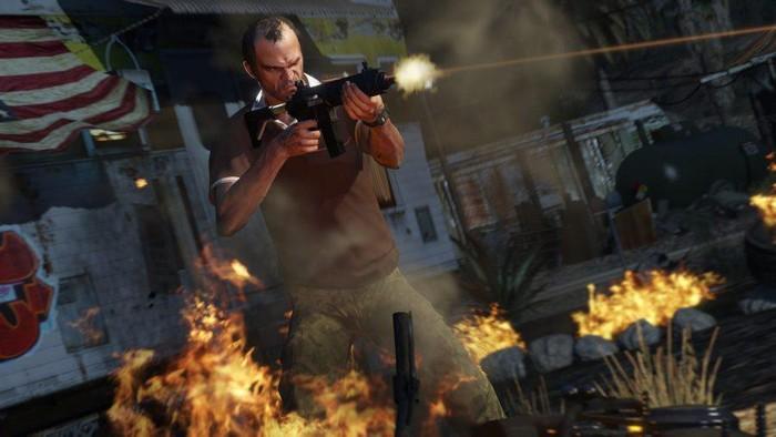 Semua Detail Terbaru Tentang GTA 6 yang Harus Kamu Tau