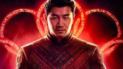 Simak 5 Hal dari Trailer Shang-Chi and The Legend of the Ten Rings