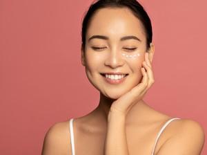 7 Rangkaian Skincare Ini Cocok untuk Kulit Berminyak