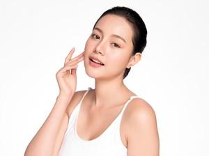 5 Skincare Jerawat yang Aman Untuk Ibu Hamil
