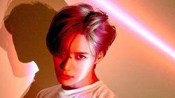 Taemin Akan Duet Bareng Taeyeon di Album Terbaru
