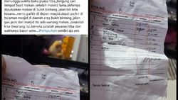 Terkait Warung Makan Getok Harga di Bukit Bintang, Dispar: Paguyubannya Kita Bina