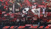 Ultras Milan: European Super League dan Segala Kemunafikan