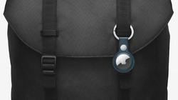 Apple Akan Punya Tambang Uang dengan AirTag