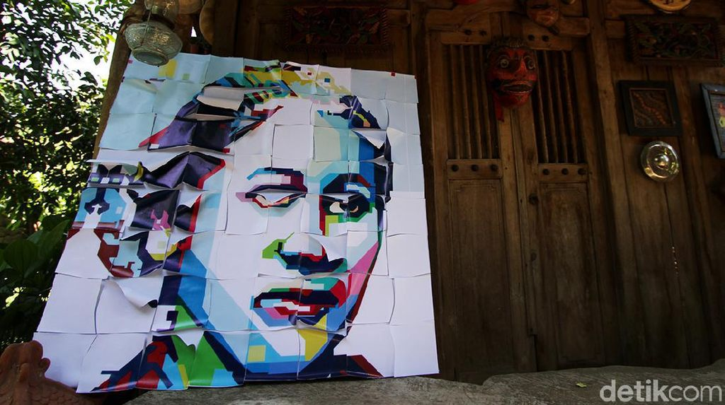 17 Nama Pahlawan Nasional Indonesia, Siswa Wajib Tahu