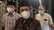 Lewat Khotbah Jumat, Pemkab Wonosobo Sosialisasi Bahaya Balon Udara