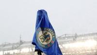 Chelsea, Tim Inggris Terakhir yang Mundur dari European Super League