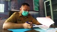 909 Warga Mojokerto Terjangkit Chikungunya pada Januari-April 2021