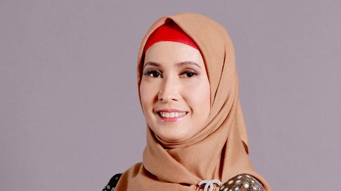 Direktur Keuangan PT Pertamina International Shipping (PIS) Diah Kurniawati