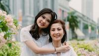 Murka Ibu Felicia Tissue Sebut Piala Bergilir Bermuka Pas-pasan, Sindir Siapa?