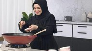 Selain Nyanyi, Siti Nurhaliza Jago Masak dan Bisnis Kuliner