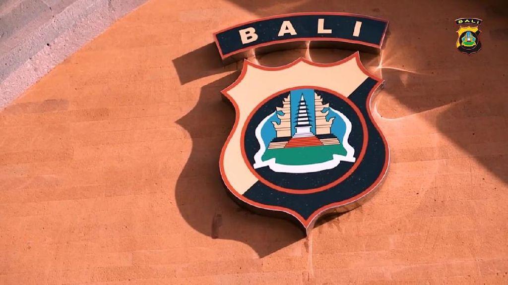 Selidiki 14 Laporan, Polda Bali Kesulitan Ungkap Kasus Pinjol Ilegal