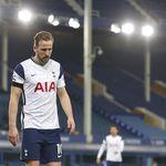 Final Piala Liga Inggris: Harry Kane Main Gak?