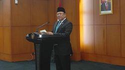 Bamsoet: Larangan Mudik Harus Diterjemahkan Jadi Esensi Beribadah