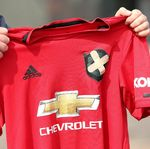European Super League, Momentum Suporter Usir Pemilik Klub?