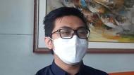 Kota Surabaya Sumbang Vaksinasi Terbanyak, Jatim Tertinggi di Indonesia