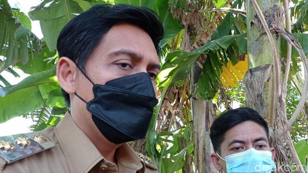 Produsen Beras Nasional, Wabup Minta Indramayu Diprioritaskan Program Pertanian