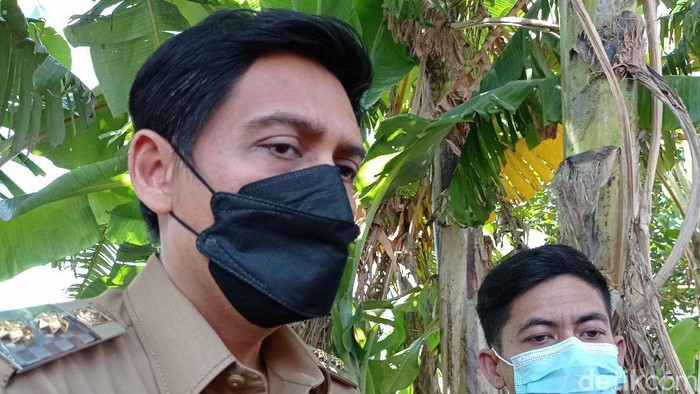 Wabup minta Indramayu diprioritaskan program pertanian