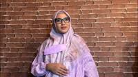 Akhir Cerita Amalia Fujiwati Perjuangkan Asal-usul Anak Bambang Pamungkas