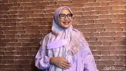 Bambang Pamungkas Beri Janji, Amalia Fujiawati Setuju Jadi Istri Kedua