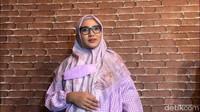 Dear Bambang Pamungkas, Amalia Fujiawati Sudah Muncul, Kamu Kapan?