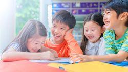 Hari Anak Korsel 5 Mei: Sejarah dan Cara Artis Merayakannya