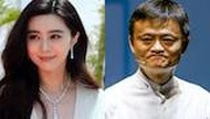 Apa yang Terjadi Bila Orang Kaya di China Bermasalah dengan Pemerintahnya?