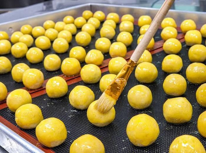 5 Cara Membuat Nastar Anti Gagal dari Chef Yongki Gunawan