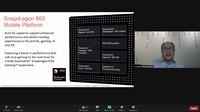 Kata Qualcomm Soal Snapdragon 860 yang Ada di Poco X3 Pro