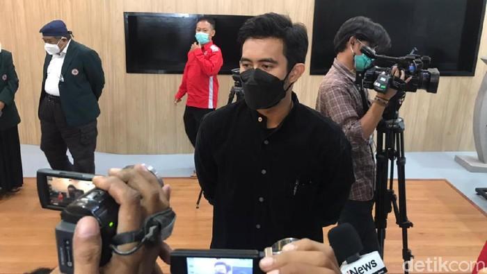 dr Kevin Samuel Marpaung