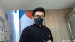Ekspresi Mesum dr Kevin Samuel Berujung Sanksi dari IDI