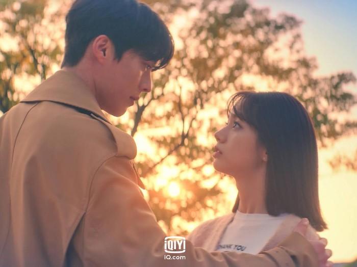 Drama Korea terbaru Mei 2021. Foto: dok iQIYI