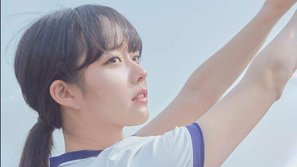 5 Drama Korea tentang Idola K-Pop, Enak Ditonton Kala Santai