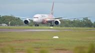 Aturan Penerbangan Australia bagi Pelancong dari India