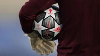Semifinal Liga Champions Real Madrid Vs Chelsea Bisa Batal Digelar?