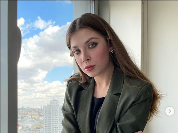 Miha Nika